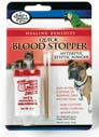 Quick Blood Stopper - Styptic Powder - 0.5oz.