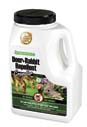 DEER & RABBIT REPELLENT GRANULAR