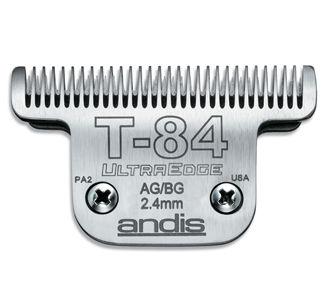 3.5MM Extra Wide Clipper Blade