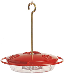 HumZinger Mini Feeder