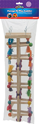AVIAN FORAGE-N-PLAY LADDER