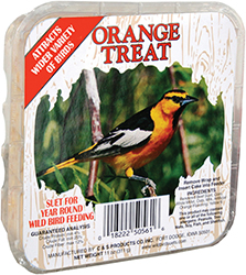 PICTURE LABEL SUET