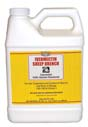 Ivermectin Drench For Sheep 960 ml