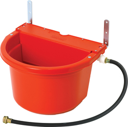 Dura Mate Automatic Waterer