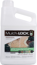MULCH LOCK CONCENTRATE