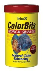 COLORBITS TROPICAL GRANULES