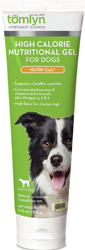NUTRI-CAL HIGH CALORIE GEL FOR DOGS