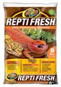 REPTIFRESH SUBSTRATE