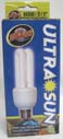 ULTRASUN MINI COMPACT FLUORESCENT BULB