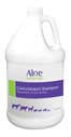 ALOE CONCENTRATED SHAMPOO 10X