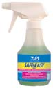 123 SAFE AND EASY AQUA CLEANER