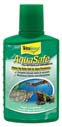 AQUASAFE FOR REPTILES