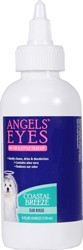 ANGELS EYES COASTAL BREEZE EAR RINSE