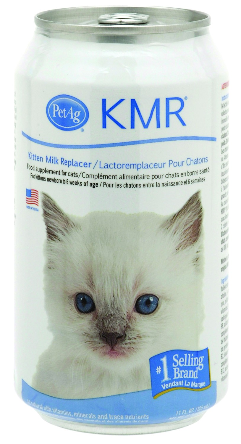 Kmr Liquid    12.5 Oz