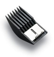 "1"" Comb Attachment"