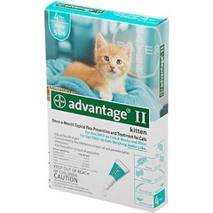 ADVANTAGE 2 CAT