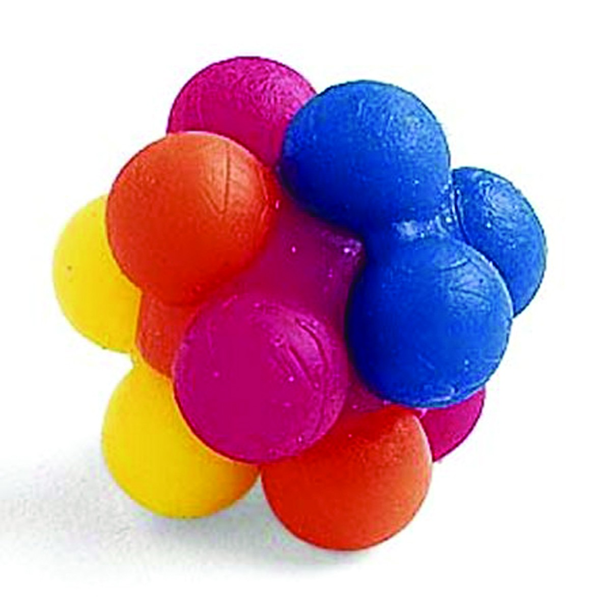 Atomic Bouncing Ball 2 Pack