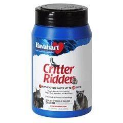 CRITTER RIDDER GRANULAR