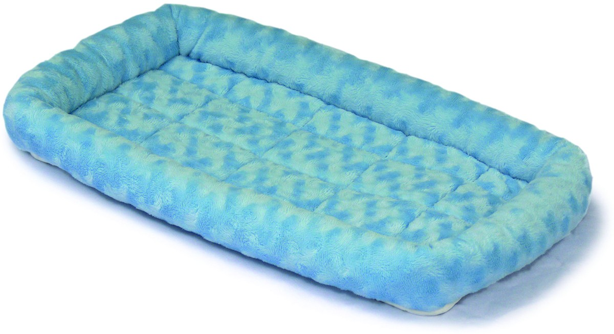 FASHION PET BED