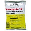 Duramycin 10  6.4 oz