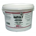 Aniprin F Powder 5 lb