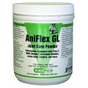 Aniflex Gl 16 oz