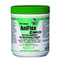 Aniflex Complete 16oz