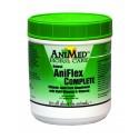 Aniflex Complete 2.5 lb