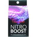 NITRO BOOST  DRY FORMAT NITRIFYING BACTERIA