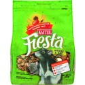 Fiesta Mouse And Rat Food 2#