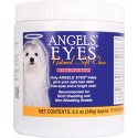 ANGELS EYES NATURAL SOFT CHEW FOR DOGS