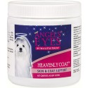 ANGELS EYES HEAVENLY COAT SOFT CHEW FOR DOGS
