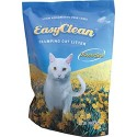 EASY CLEAN CLUMPING CAT LITTER