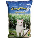 EASY CLEAN CAT LITTER CORN