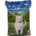 EASY CLEAN CAT CAT LITTER PINE