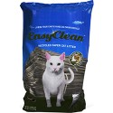 EASY CLEAN CAT LITTER PAPER