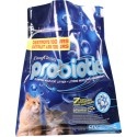 EASY CLEAN PROBIOTIC CLUMPING MULTI-CAT LITTER