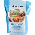 FRESH MIX ADULT FORMULA DOG FOOD