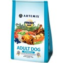 FRESH MIX ADULT DOG FOOD