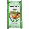 ARTEMIS FRESH MIX FELINE CAT FOOD