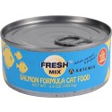 FRESH MIX CANNED CAT FOOD
