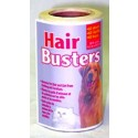 Hair Busters Roll Refill