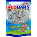 GRAIN FREE CAT TREATS