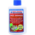 FIRST DEFENSE FRESHWATER AQUARIUM SOLUTION