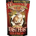 Beast Feast Deer Attractant 3 lb