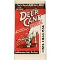 Deer Cane Block 4 lb