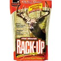Rack Up Deer Attractant  6 lb