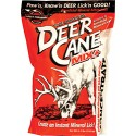 Deer Cane Mix  6.5 lb