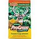 ProGraze Forage Attactant 4 lb