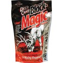 Deer Cane Black Magic 4.5 lb